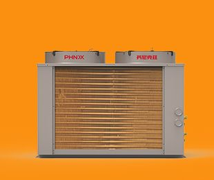 Lithium battery dryer, wood dryer, auto parts dryer, coating dryer, printing dryer